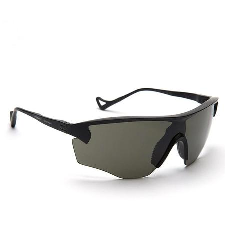 District Vision Junya eyewear - Black/G15