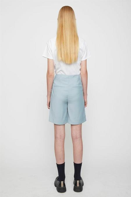 JUST FEMALE SS21 CAROLINA BERMUDA shorts - ARONA