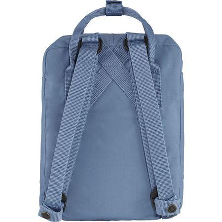 Fjallraven Kanken Mini BAG - Blue Ridge