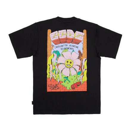 GCDS Regular T-shirt
