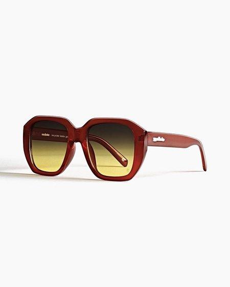 Szade Arkley Sunglasses