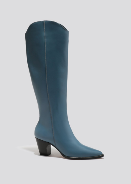 Rachel Comey Lahara Boot - Azure