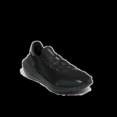 UNISEX adidas x Y-3 Ultraboost 21 GZ9133 sneakers - black