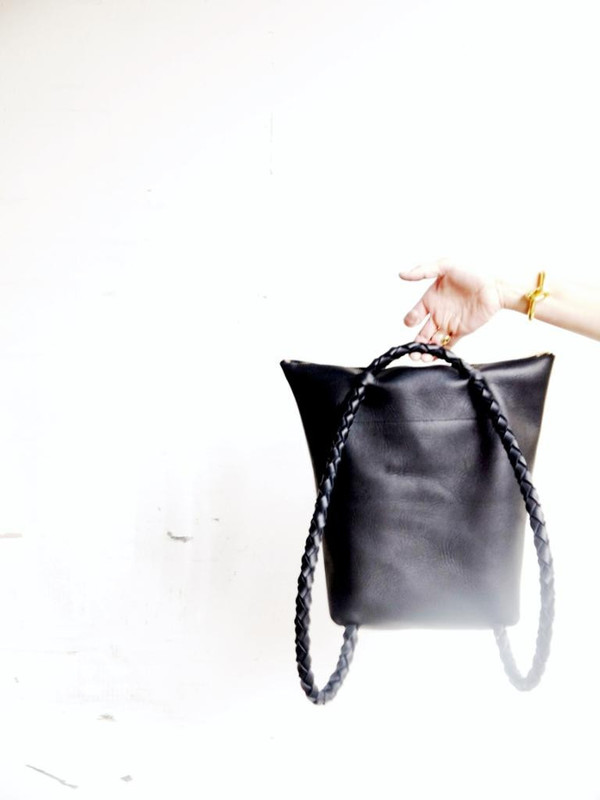 Ara Handbags - Backpack One