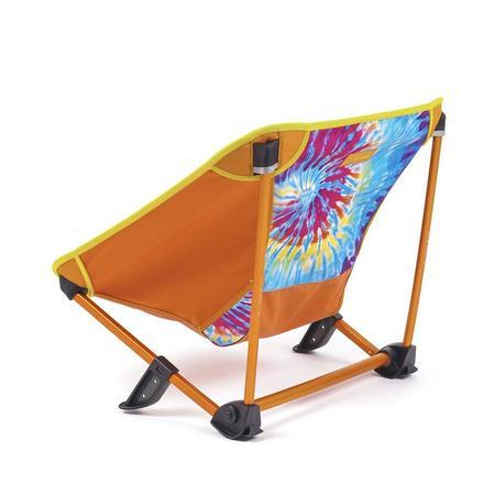 Helinox Incline Festival Chair - Tie Dye