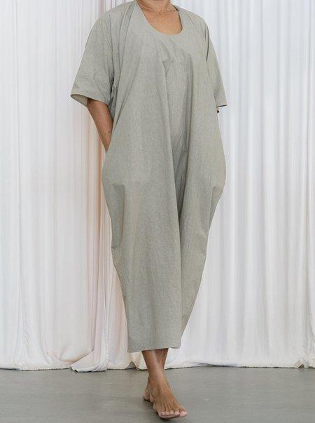 Lauren Manoogian Hunch Dress