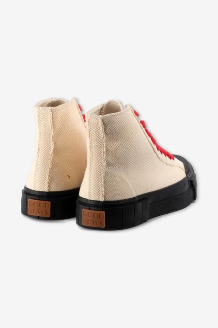 Good News Footwear Palm SNEAKERS