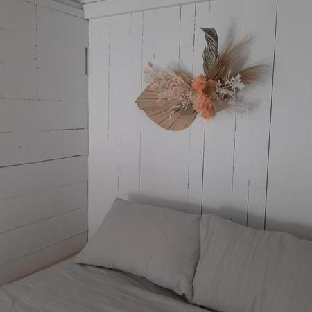 Rook & Rose Medium Wall Hanging