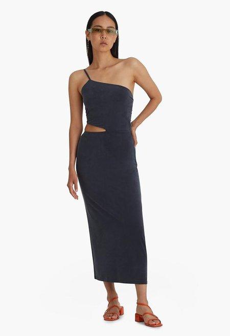 Paloma Wool Say Dress