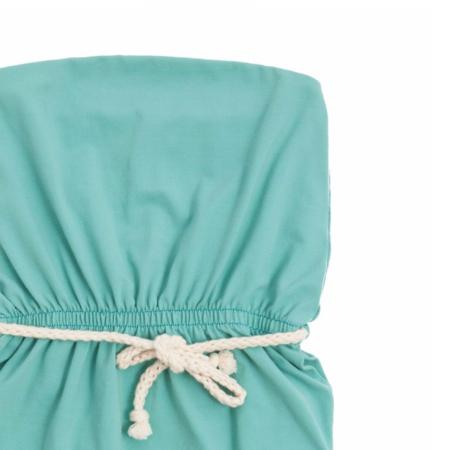 KIDS Little Creative Factory Desert Bathing Suit - GREEN