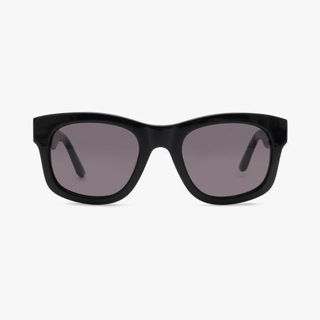 Sun Buddies Bibi Sunglasses - Black