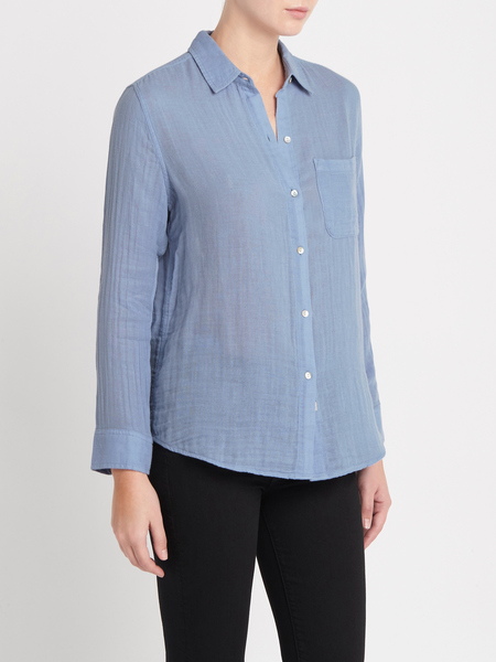 Rails Ellis Shirt
