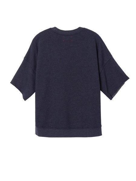 Xirena O.G. Sweatshirt in Ember