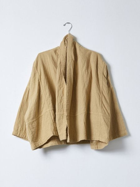 Atelier Delphine Kimono Jacket - Stones