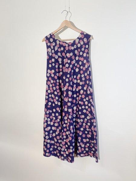 Fahari Bazaar Lazy Dress