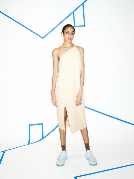 Nomia Peak Dress