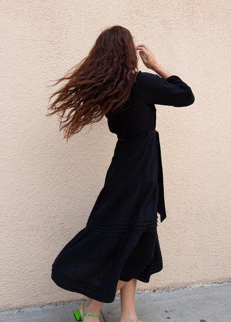 Xirena Addison Dress