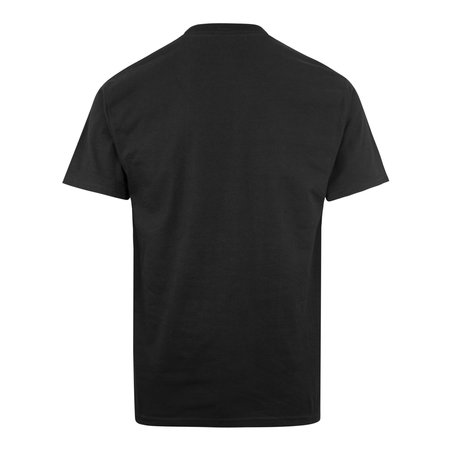Obey Dance With Us T-Shirt - Black