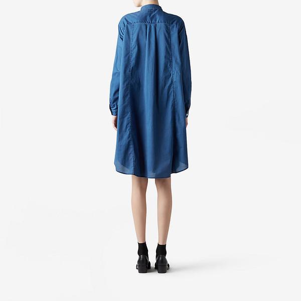 Steven Alan Convertible Dress