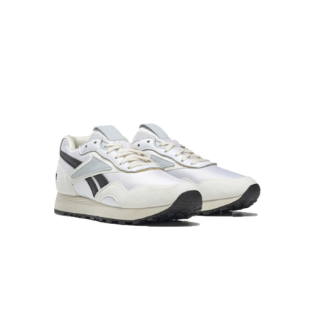 Reebok x Victoria Beckham Rapide Shoes Classic H02605 sneakers - White/Core Black