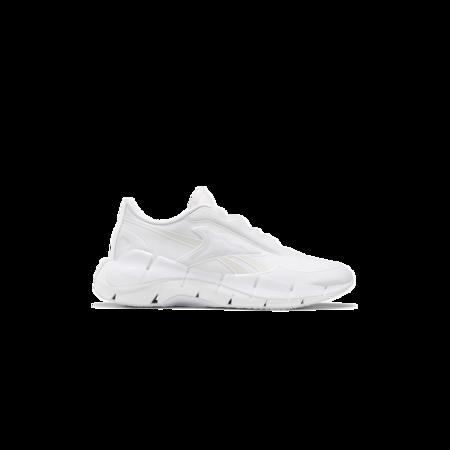 Reebok x Victoria Beckham Zig Kinetica Women H02602 Shoes - White