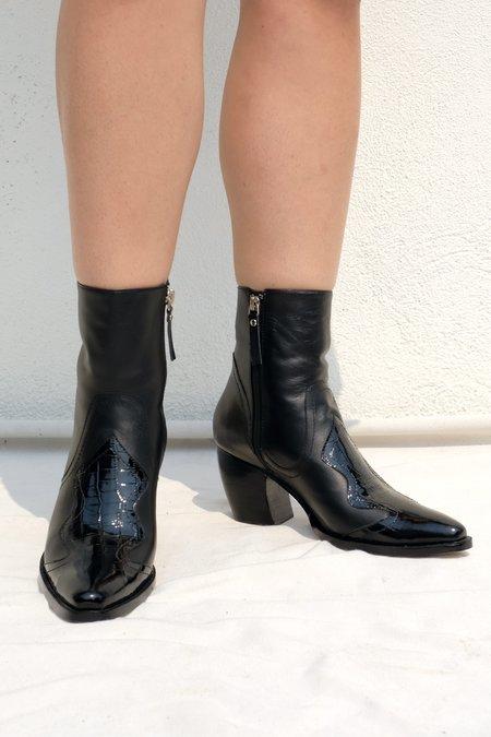 Rachel Comey Winnie Boot - Black