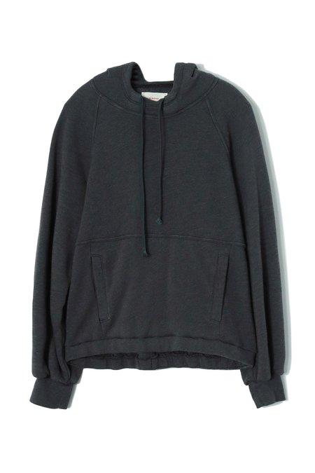 Xirena Logan Ember Sweatshirt - Ember