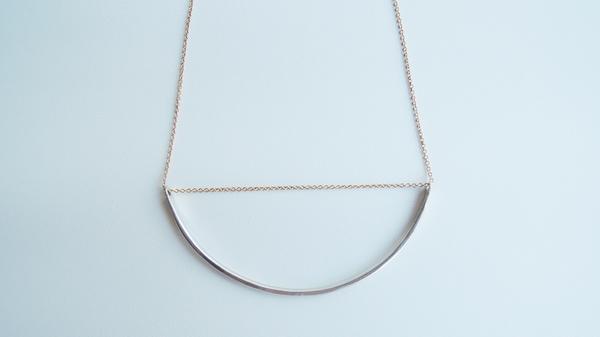 Marlena Necklace