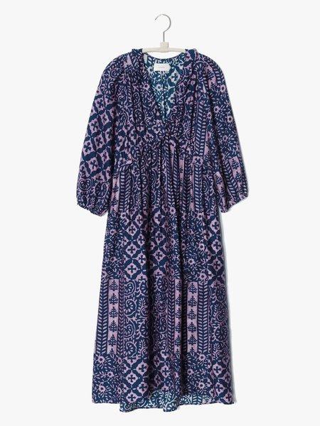Xirena Willow Dress - ink