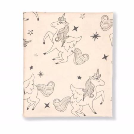 SACK ME Unicorn Full Bedding