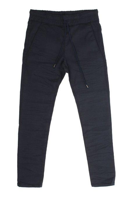 Bevy Flog Shely Jeans - Blue Original