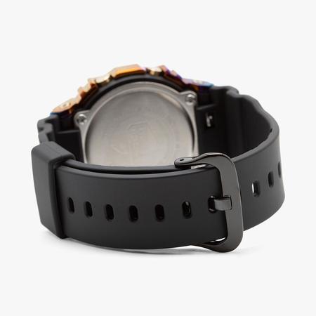 G-SHOCK GM5600SN-1 watch - Multi
