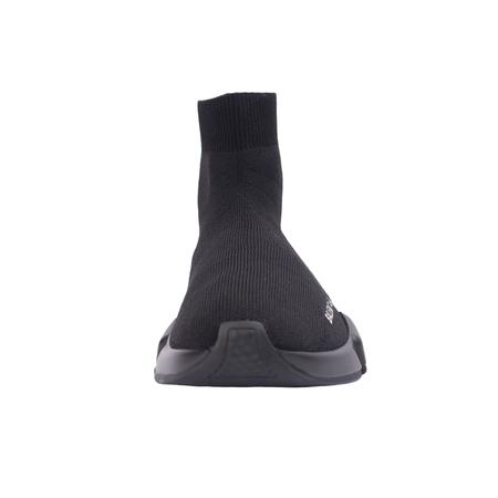 Balenciaga Speed 2.0 Sneakers - Black