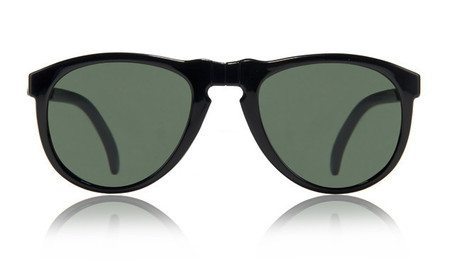 Sunpocket II Sunglasses