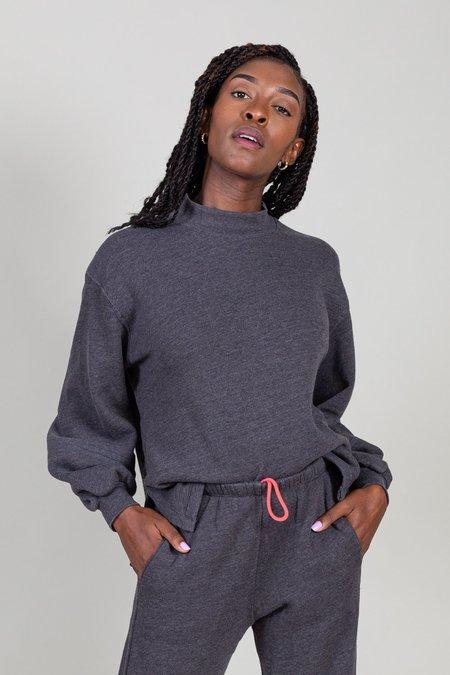 Xirena Gwen Sweatshirt - Ember