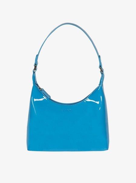 Glynit Molly Bag - Blue