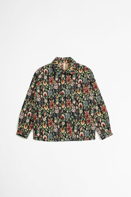 Sunflower Flower jacket - multi