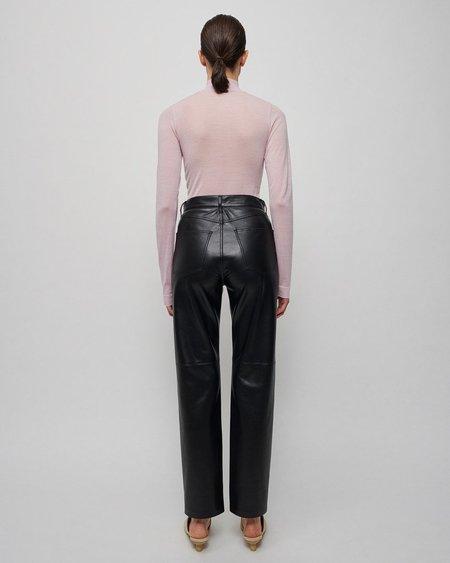 Nanushka Vinni Pants - Black