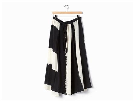 Alasdair Bea Skirt