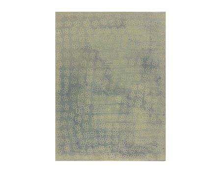 SARA MUGNES Grid Painting