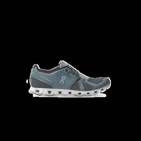 On shoes Cloud Women 19.99197 sneakers - Tide/Magnet