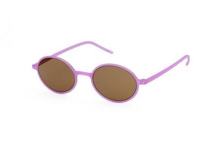 Izipizi Slim Sunglasses - Mallow