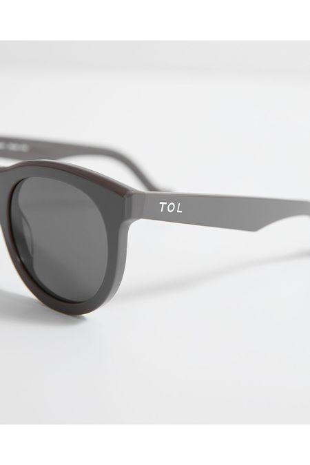 Tol Incognito Sunglasses