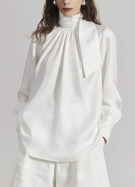 Rachel Comey Rite Top - White