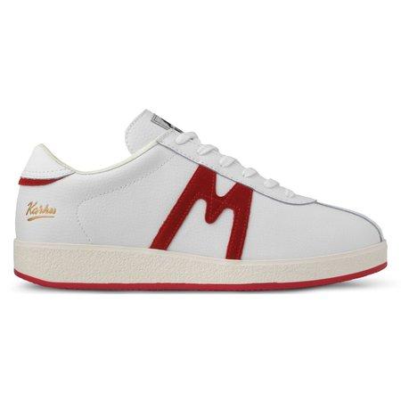 KARHU Trampas Olympics Games Tokyo 2020 sneakers - White/Red