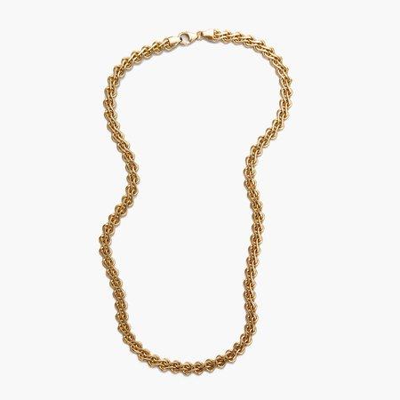 Vintage Lytton Necklace