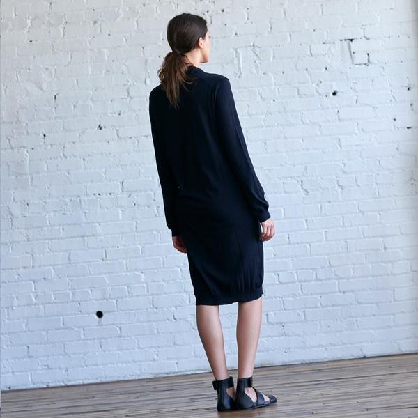 6397 Polo Dress