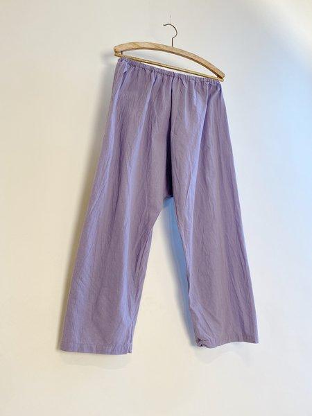 UZI NYC Pants