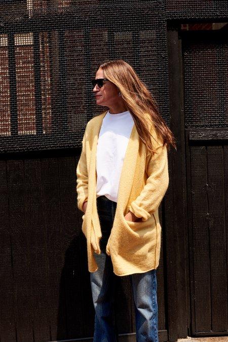 By Malene Birger Danyla Sweater