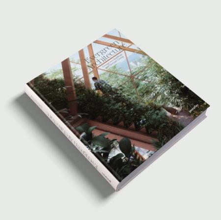 Gestalten Evergreen Architecture